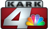 KARK-TV 2011
