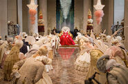 Relativitys-untitled-snow-white-stills-1