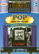 PopGoestheDieselDVD
