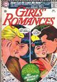 Girls' Romances Vol 1 116