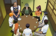 Ep174Meeting