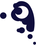 Princess Luna's Cutie Mark