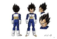 Vegeta Dragon-Ball-Raging-Blast-2-ps3-xbox-360