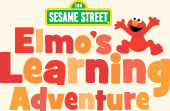 ElmosLearningAdventureTitleCard