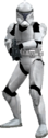 Clone Trooper P1