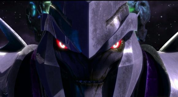 (intro) Transformers  Prime-megatron-s01e01-1.jpg