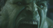 Hulk-avengers trailer