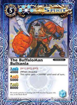Battle spirits Set 3  300px-Bulltania2