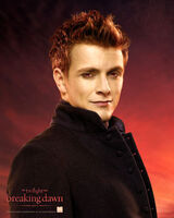 Todotwilightsaga-promosbd1-mq-3
