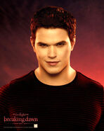 Todotwilightsaga-promosbd1-mq-7