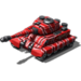Elite King Tiger Tank.png