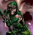 Green Arrow 0036