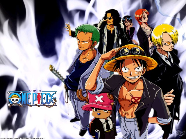 One-piece-wallpaper-9