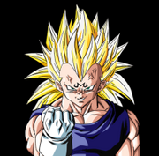 212px-Majin vegeta ssj3 by db own universe arts-d37bknm