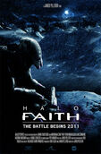HALO-FAITH-POSTER