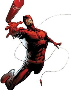 File-Daredevil 65