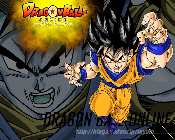 Dragon-ball-wallpaper-1280x1024-013