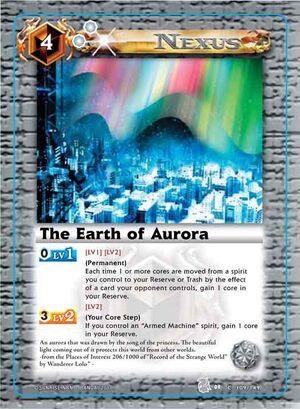 Battle spirits Set 3  300px-Earthofaurora2
