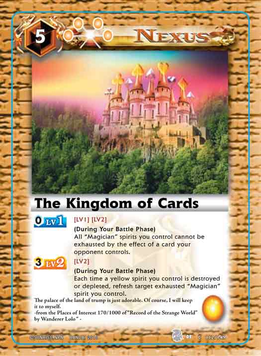 Booster Set 3 Kingdomofcards2
