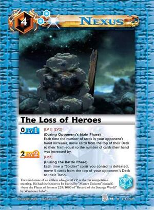 Battle spirits Set 3  300px-Lossofheroes2