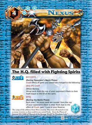 Battle spirits Set 3  300px-Withfightingspirits2