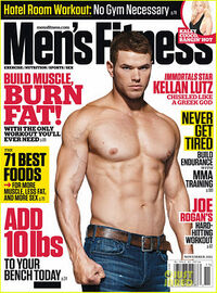 Kellan lutz-men&#39;s fitness-cover-2011-93