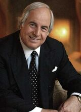 Frank_Abagnale