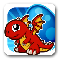 Dragonvaleicon