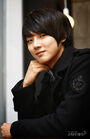 Yoon Shi Yoon9