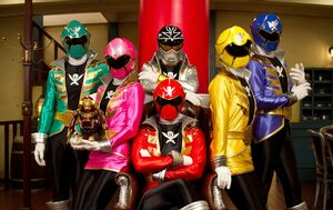 Sentai2350