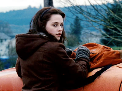 Bella-swan