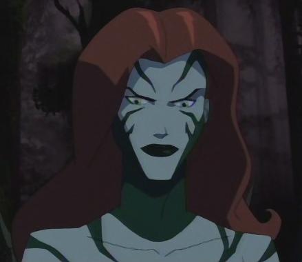 Image - Poison Ivy 0038.jpg - DC Comics Database