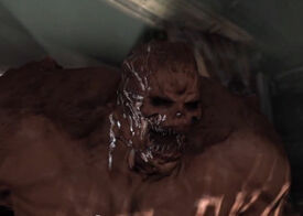 Clayface234