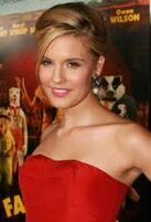 ImagesCAEADM1J-maggie grace