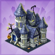 Halloween sneak peek10