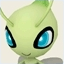 Park Celebi