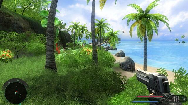 File:FarCry 2011-01-01 07-06-17-99.jpg