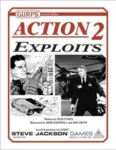 Action2 Exploits