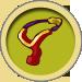 [GUÍA] Herramientas de oro Tirachinas_de_oro