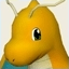 Park Dragonite