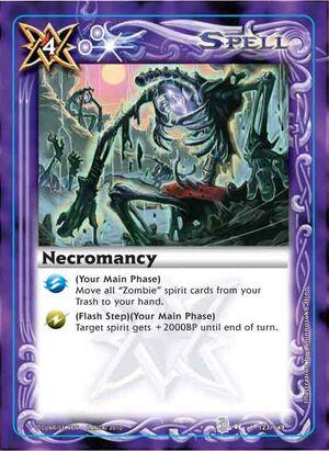Battle spirits Set 3  300px-Necromancy2