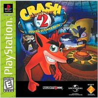 Crashbandicoot2