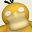 Park Psyduck
