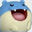 Park Spheal