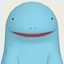 Park Quagsire
