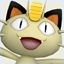 Park Meowth
