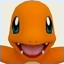 Park Charmander