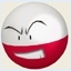 Park Electrode