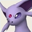 Park Espeon