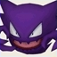 Park Haunter
